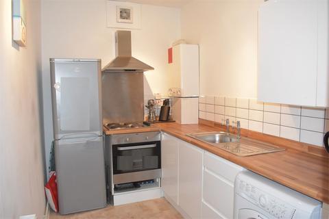 1 bedroom apartment for sale - Barton Street, Tewkesbury, GL20