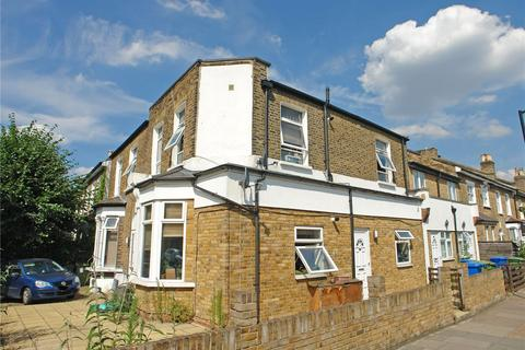 1 bedroom flat to rent - Upland Road, East Dulwich, London, SE22