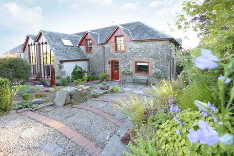 4 bedroom terraced house for sale - Kirkton of Auchterhouse, Dundee DD3
