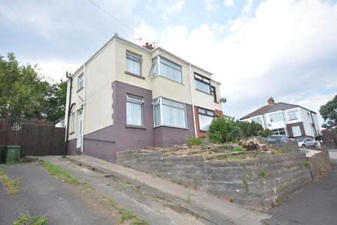 3 bedroom semi-detached house for sale - Northlands , Rumney, Cardiff. CF3