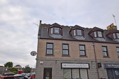 2 bedroom flat to rent - Union Lane, Ellon, Aberdeenshire, AB41 9DS