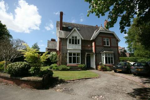 5 bedroom detached house to rent - Lisson Grove, Hale