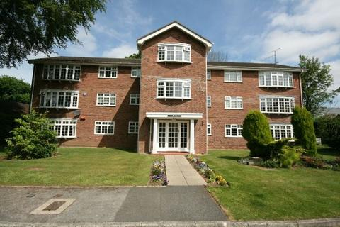 2 bedroom apartment to rent - South Downs Road, Hale