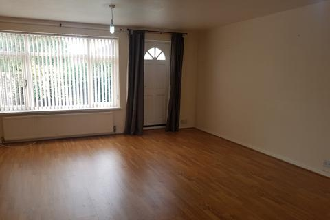 3 bedroom terraced house to rent - House To Let Beswick Grove B33