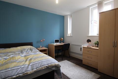 1 bedroom flat to rent - Heald Grove, Manchester, M14