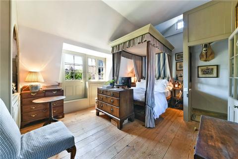 3 bedroom terraced house for sale - Varden Street, Whitechapel, London, E1