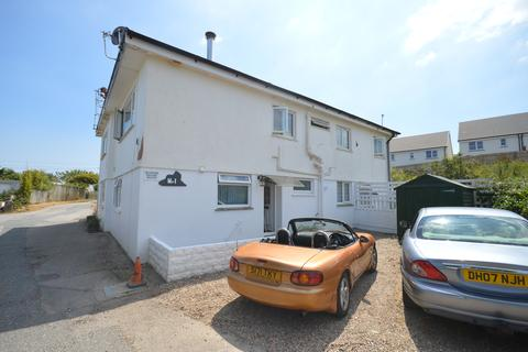 2 bedroom flat to rent - Marina Court, The Incline, Portreath TR16