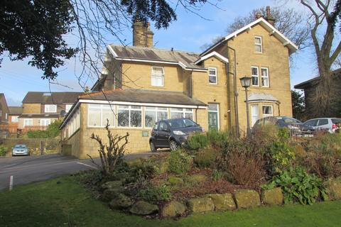 1 bedroom apartment to rent - Otley Road, Skipton BD23