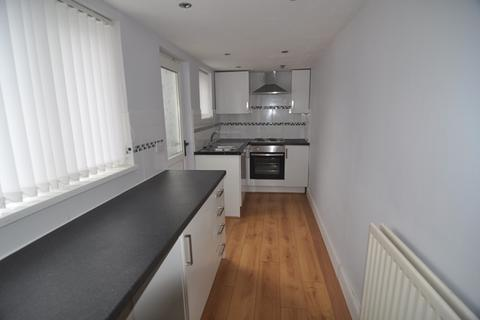 3 bedroom terraced house to rent - Adamson Street, Shildon DL4