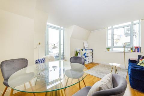 1 bedroom flat to rent - The Little Adelphi, John Adam Street