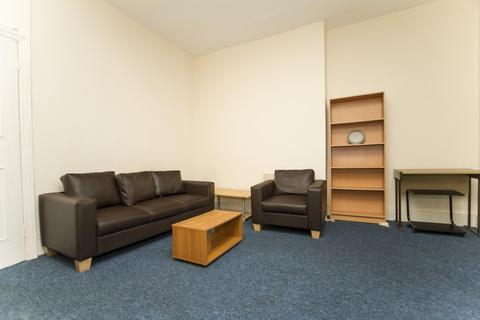 2 bedroom apartment to rent - Sunningfields Road, Hendon, London, NW4