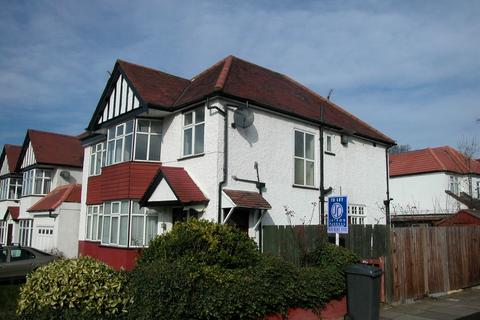 4 bedroom flat to rent - Hendale Avenue, Hendon, London, NW4