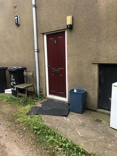 Studio to rent - Birmingham road, Walsall WS5