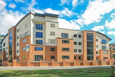 2 bedroom apartment for sale - Brook Street, Tring