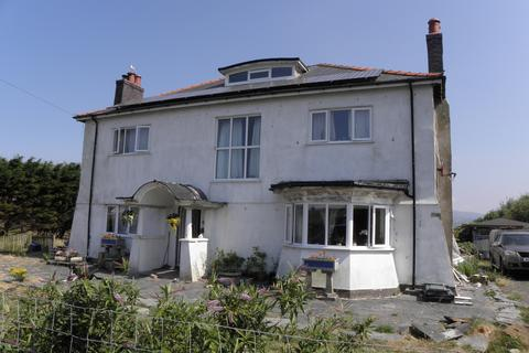 5 bedroom house for sale - Belgrave Road, Fairbourne, LL38
