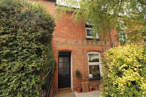 2 bedroom terraced house for sale - Blenheim Gardens, Reading