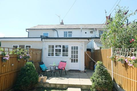 2 bedroom terraced house for sale - Clobbs Yard, Broomfield, Chelmsford, CM1