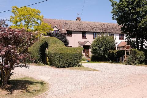 4 bedroom cottage for sale - Generals Lane, Boreham, Chelmsford, CM3