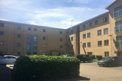 2 bedroom apartment for sale - Lockside Marina, Chelmsford, CM2