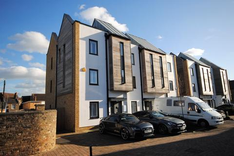 4 bedroom townhouse for sale - Hall Street, Chelmsford, CM2