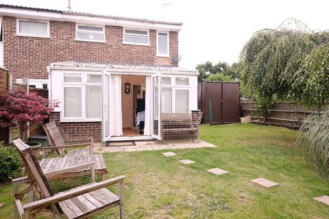 4 bedroom property with land for sale - Lupin Drive, Springfield, Chelmsford, CM1