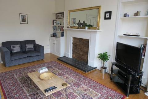 3 bedroom flat to rent - Elm Row, Leith Walk, Edinburgh, EH7 4AQ