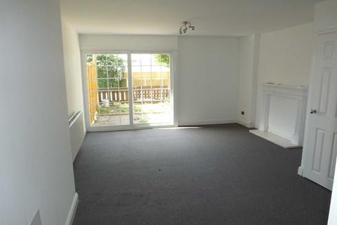 2 bedroom maisonette for sale - Batemoor Place, Batemoor, Sheffield, S8 8EF