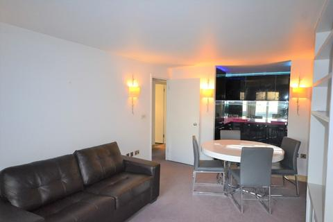1 bedroom apartment to rent - Gresse Street, London, W1