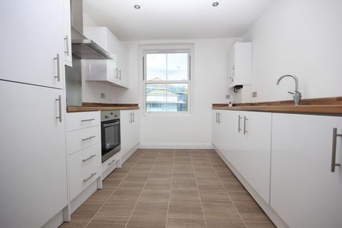 1 bedroom flat for sale - London, SE16