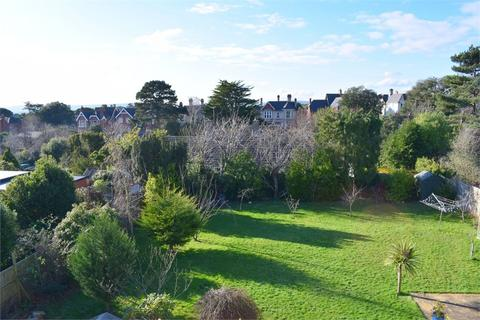 6 bedroom property with land for sale - EXMOUTH, Devon