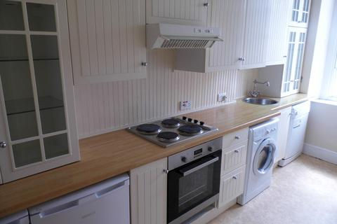 2 bedroom flat to rent - Melrose Place, Clifton