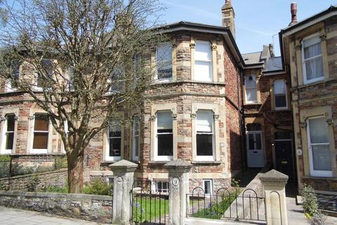 1 bedroom flat to rent - Beaconsfield Road, Clifton, BS8