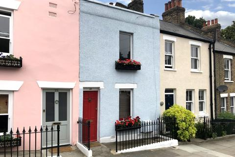 2 bedroom cottage for sale - Red Lion Lane London SE18