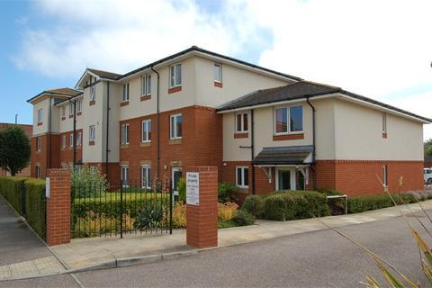 1 bedroom retirement property for sale - Laleham Gardens, Margate, Kent