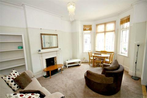 2 bedroom flat to rent - Chatsworth Road, Willesden Green, LONDON