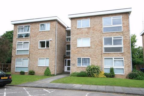 1 bedroom flat to rent - Cooden Close, Sundridge Park, BROMLEY, Kent