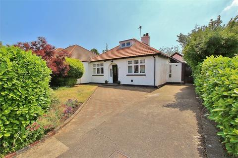 3 bedroom detached house for sale - St Edeyrns Road, Cyncoed, Cardiff