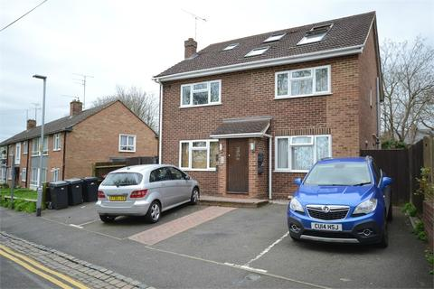 1 bedroom flat for sale - 26 Coley Place, READING, Berkshire