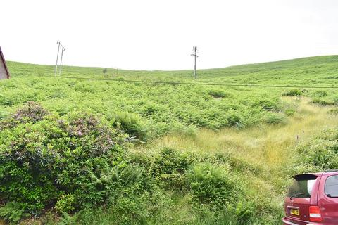 Land for sale - Plot 2 Bryn Road, Ogmore Vale, Bridgend. CF32 7DW