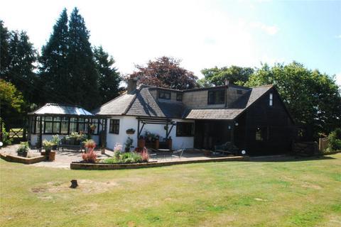 4 bedroom detached house for sale - Woodside Green