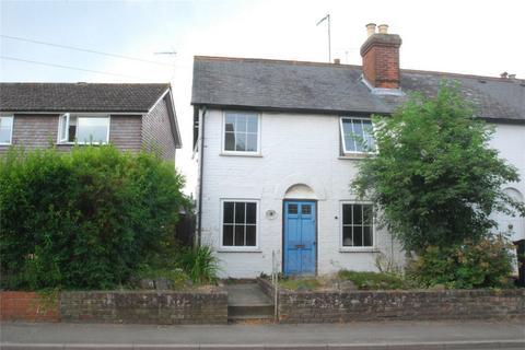 3 bedroom cottage for sale - Charing