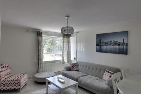 2 bedroom flat to rent - Mitchell Street, Crookesmoor S3