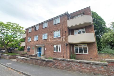 2 bedroom flat for sale - Long Row, NR3