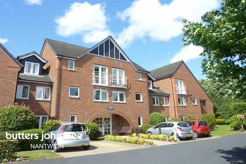 1 bedroom flat for sale - Wright Court