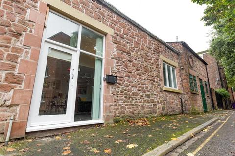 3 bedroom mews to rent - Back Falkner Street South, Liverpool