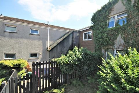 2 bedroom apartment for sale - Kenilworth Place, West Cross, Swansea