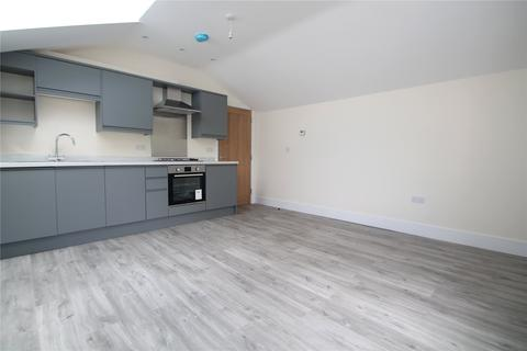 1 bedroom apartment to rent - Hectorage Road, Tonbridge, TN9