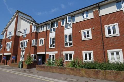 2 bedroom flat to rent - Acland Road, Exeter