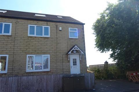 3 bedroom semi-detached house to rent - King Street, Bradford, West Yorkshire, BD2