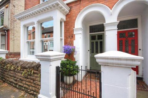 3 bedroom semi-detached house for sale - Osborne Grove, Nottingham, Nottinghamshire, NG5